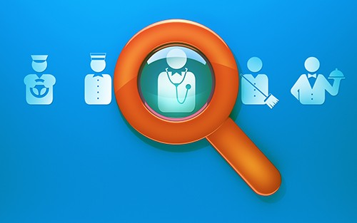 Where To Find Family Doctor Jobs For Your Future In Canada