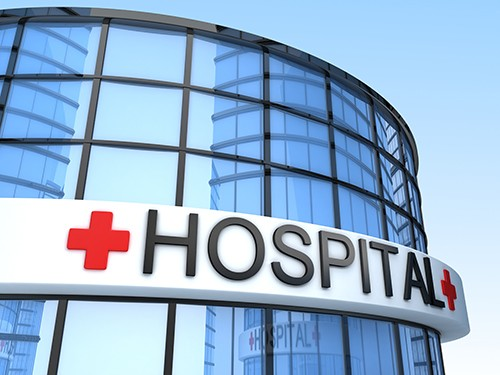 Where To Find A Recruitment Company For Hospitals