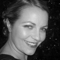 Pippa Kerr
